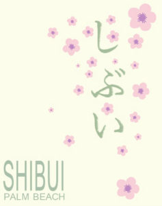Shibui Salon